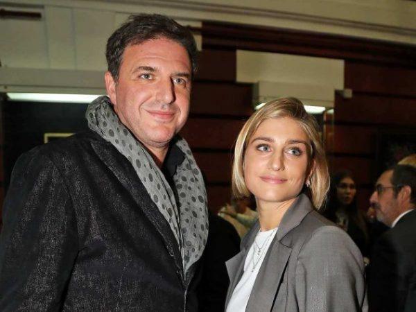 Нино Нинидзе не уверена, что Максиму с ней повезло