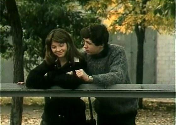 """Александр Збруев: """"Господи, благодарю тебя за моих жен. Все они Прекрасны!"""""""