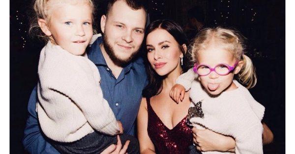 Что не так с Сергеем Бондарчуком после развода с Татой