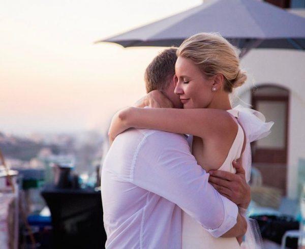 Елена Летучая будет судиться с НТВ - разозлило заявление бывшей супруги ее мужа