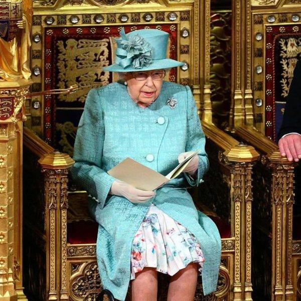 Непростительно - Британцев возмутило поведение принца Чарльза