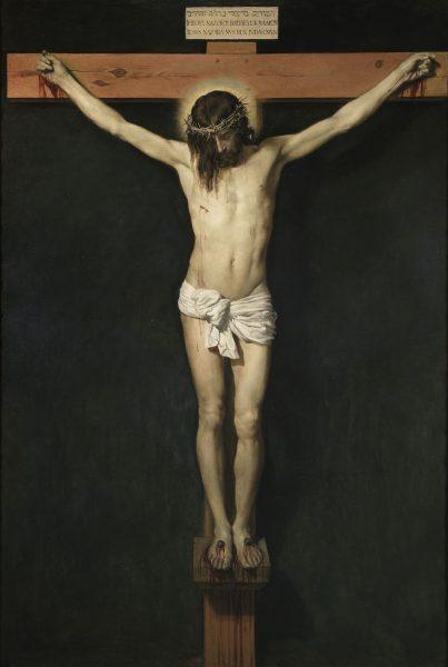 А Исусу понравились бы - изящные сережки Собчак навлекли на нее неистовый гнев богослужителей