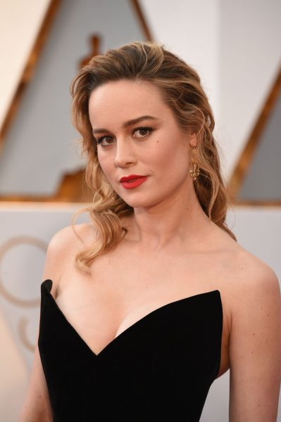 Названа самая популярная актриса года - Неожиданно!