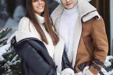 Экс-девушка Егора Крида и Тимура Батрутдинова выходит замуж за казахского миллионера
