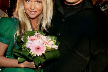 Как Булатов объясняется жене в любви (видео), а у Лопыревой объявился ребенок от Рустама Тарико