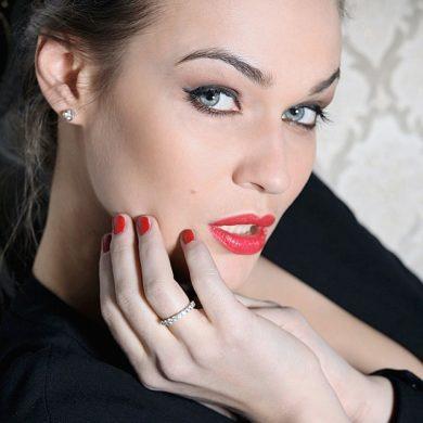 Алена Водонаева предложила штрафовать депутатов за оскорбления граждан