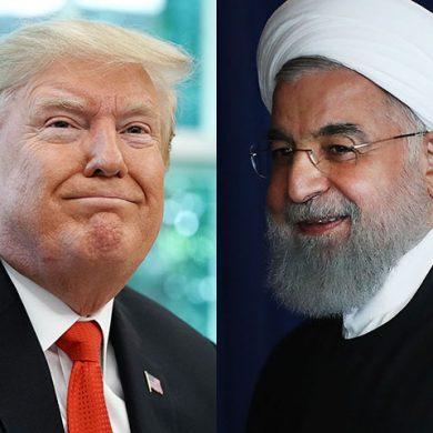 Трамп спланировал операцию по ликвидации иранского генерала, не поставив конгресс в известность