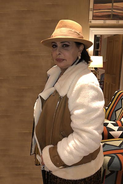 Мир узнал еще об одном преступлении эмира Дубая