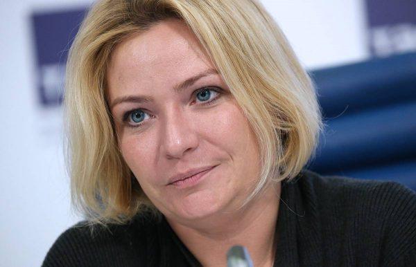 """Новый министр культуры снимает квартиру с двумя детьми, а также называла себя """"некультурным человеком"""""""