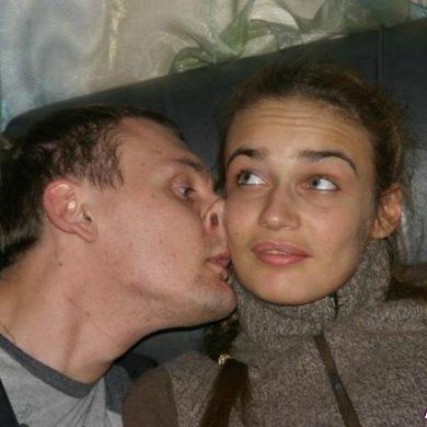 """Бывший любовник Водонаевой: """"Быдло и """"нищеброды"""" могут ее завалить где-нибудь в подворотне за ее язык остроумный"""""""