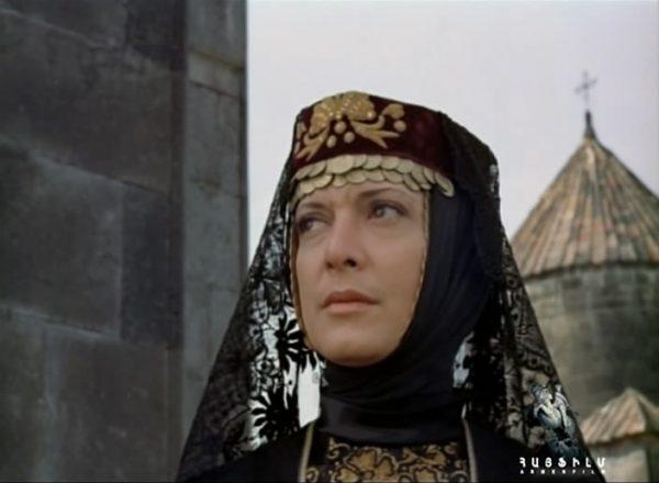 """Учимся у Маргариты Симоньян, как надо любить свекровь: """"Ее царственность вдохновляет меня"""""""