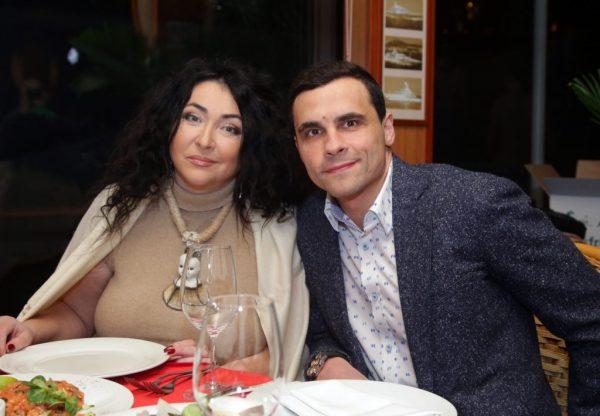 Плохи дела Иванова - Он признался, что был женат на женщине старше него на 20 лет