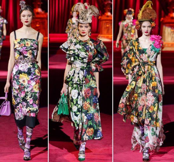 Как купить платье в Тюмени и попасть в тренд 2020?