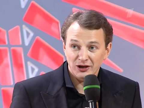 """Башаров клянется, что был верен всем женам: """"Клянусь! Я никогда не изменял!"""""""