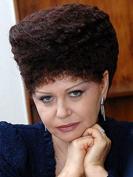 Жан Поль Готье назвал первого красавца среди россиян