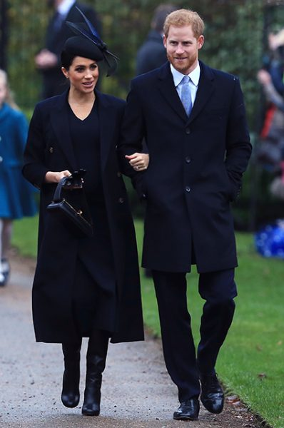 Миллиардеры заплатили принцу Гарри за то, чтоб он рассказал о своем многострадальном детстве