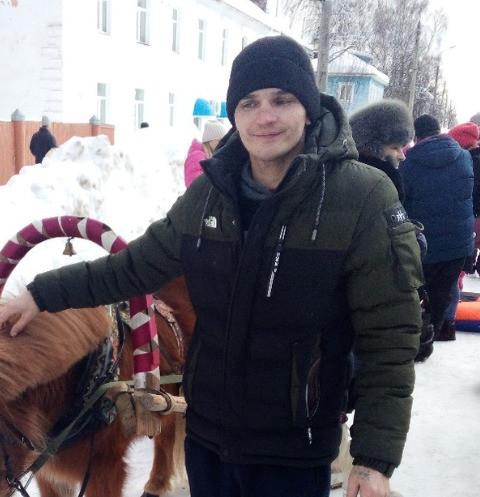 Продюсеры Леры Кудрявцевой применили насилие к участнику шоу - Он выпал из запертой ими квартиры