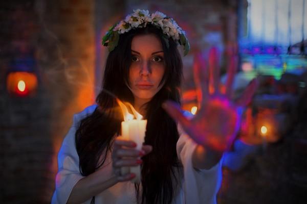 Пластический лжехирург Алена Верди на свободе - Почему отпустили чудовище, из-за которой погибли и искалечены люди?