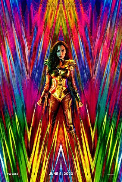 10 самых ожидаемых фильмов лета 2020