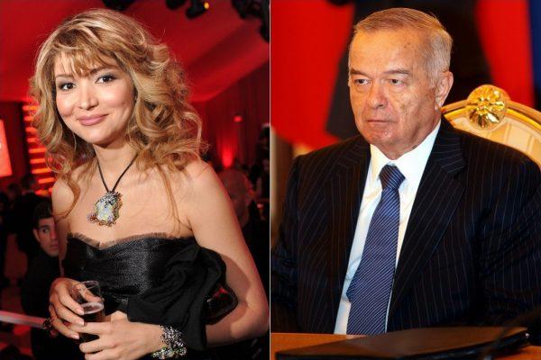 Призвала на помощь Instagram - дочь экс-президента Узбекистана, отбывающая срок, обратилась к главе страны через соцсети