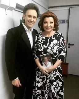 """Джордж Ровалс о Елене Степаненко: """"Шапокляк крашеная. Кого она может возбудить?"""""""