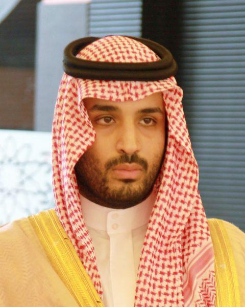 Так кто же все-таки выдал интим Джеффа Безоса - саудовский принц или брат его гелфренд?