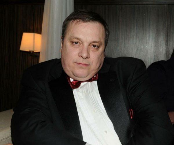 """Лещенко: """"Сбитый летчик этот Разин. Надо ему жениться, успокоиться и к психиатру сходить"""""""