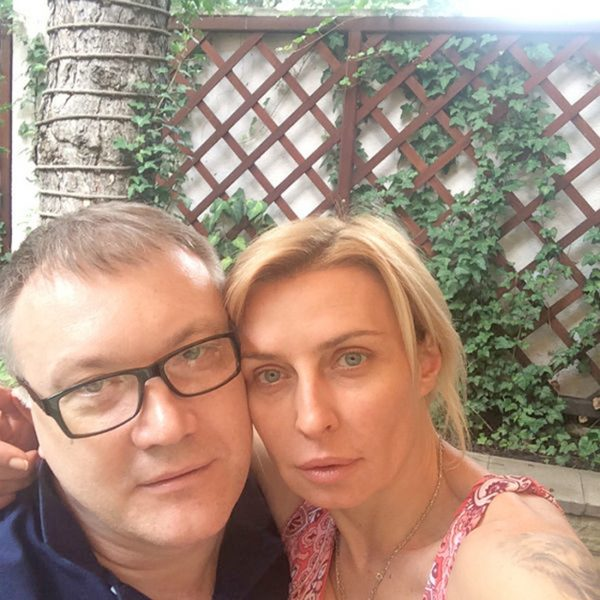 """""""Это не наша Таня"""" - В Сети не узнали Татьяну Овсиенко"""