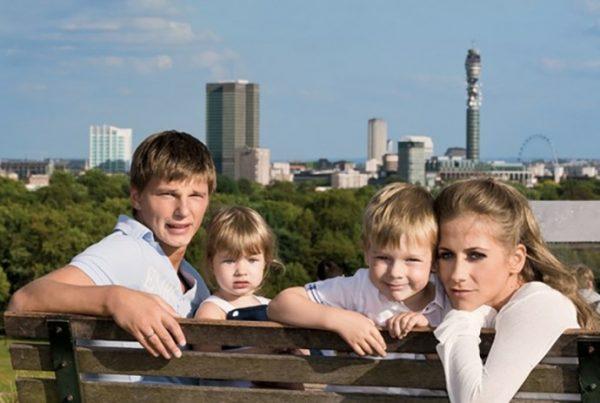 Андрей Аршавин с новой девушкой на карантине - Московская беспечность ужаснула эксперта ВОЗ