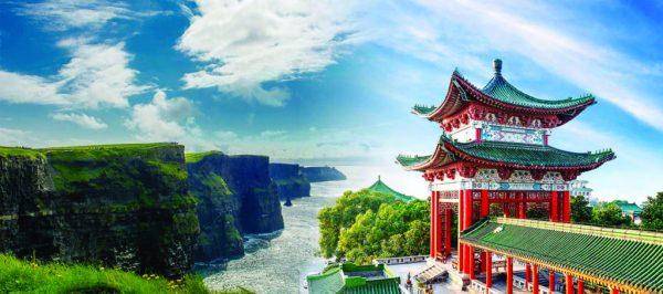 Китай подбрасывает новые приключения - Зафиксирован летальный исход от хантавируса