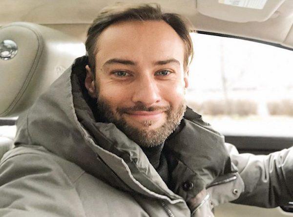 Почему Дмитрию Шепелеву пришлось так нелепо уйти и как прошел его последний съемочный день на Первом