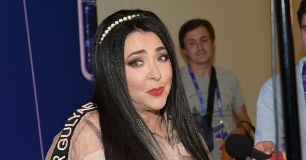 Муж Лолиты написал донос на адвоката певицы Сергея Жорина