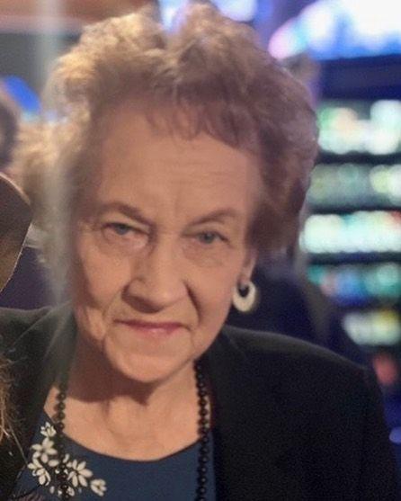 Фил Бронштейн покорил сердце Шэрон Стоун анекдотом (редкие снимки актрисы с детьми)
