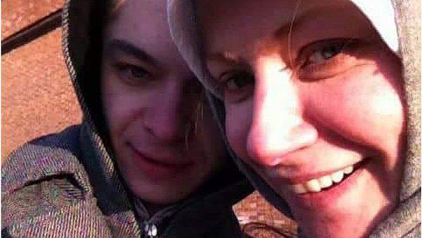 Не повезло Марии Мироновой - бывший назойливый любовник подает на нее в суд