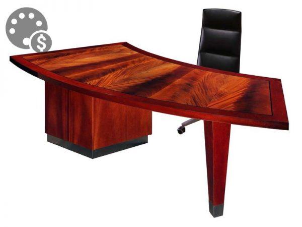 Топ-5 самой дорогой мебели в мире