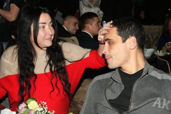 Дмитрий Иванов прокомментировал роман супруги с бизнесменом, который возил ее в Израиль