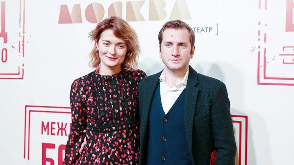 """Михалкова впервые о разводе с Гигинеишвили: """"Сжала зубы и..."""""""