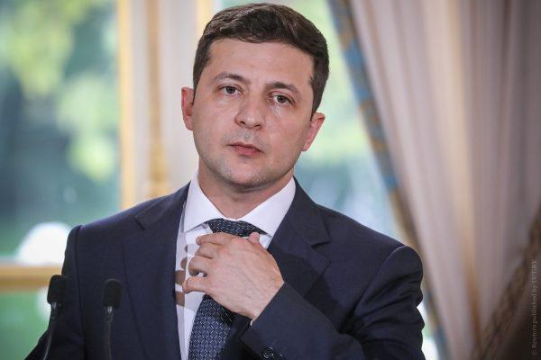 Украинские туристы требуют от Зеленского отправить за ними в Доминикану свой самолет