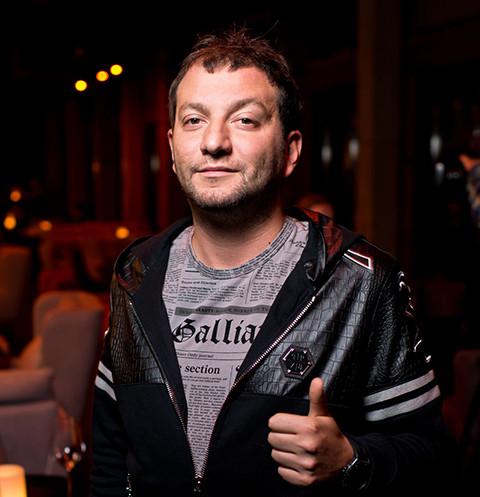 """Владелец Duran Bar скрыл от врача поездку в Куршевель и заразил ее """"короной"""""""