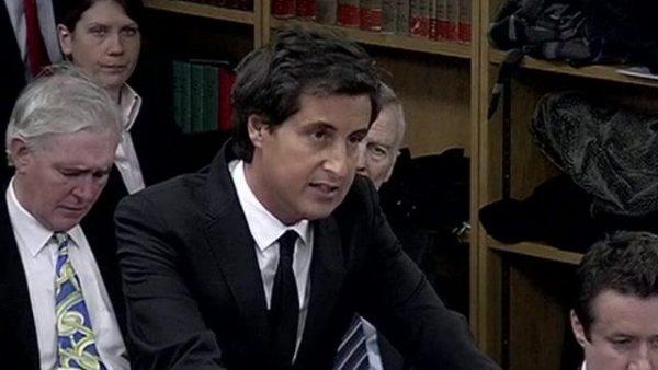 Меган Маркл наняла адвоката принцессы Дианы и Мелани Трамп