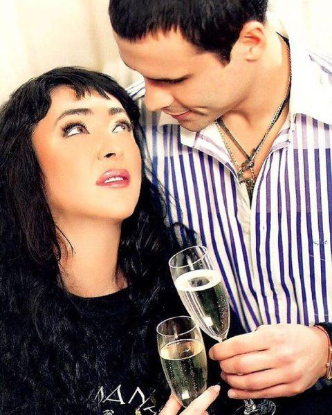 """Дмитрий Иванов: """"Лолита - грубая женщина, которая матерится и не любит секс"""""""