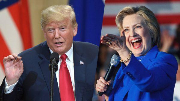 """Демократы начали войну против Трампа - Он назвал Нэнси Пелоси """"жалкой марионеткой"""""""