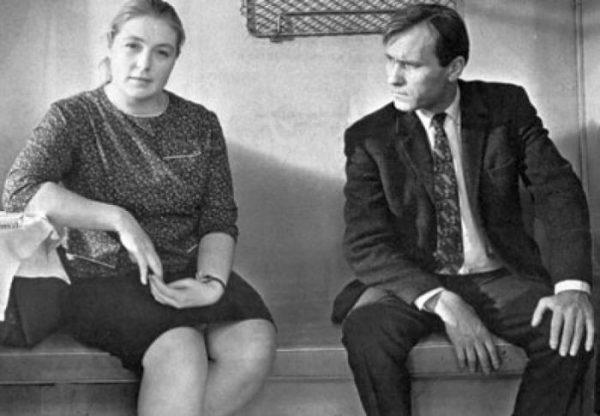 Лидия Федосеева-Шукшина переписала завещание
