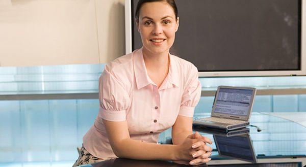 Стало известно, кто заменит Екатерину Андрееву на Первом канале