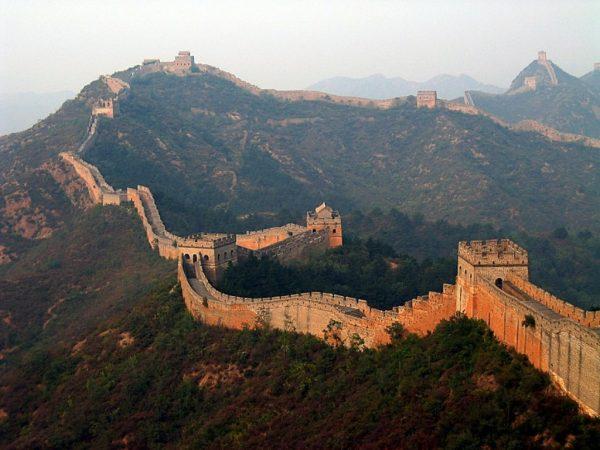 """Китай: """"Мы против независимого международного расследования происхождения вируса"""""""