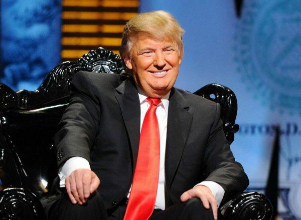 Трамп заявил о приостановлении иммиграции в США и впервые назначил посла в Беларуси