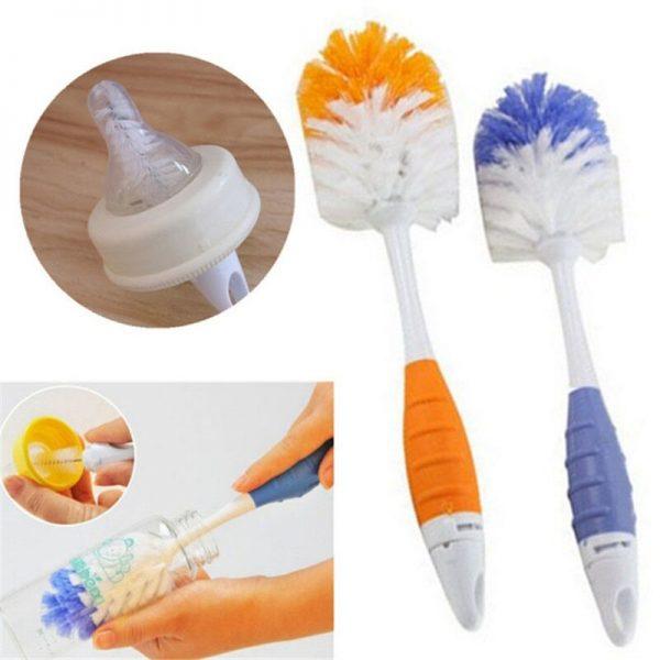 13 способов использования зубной пасты в быту - Убирает даже нежелательные волоски