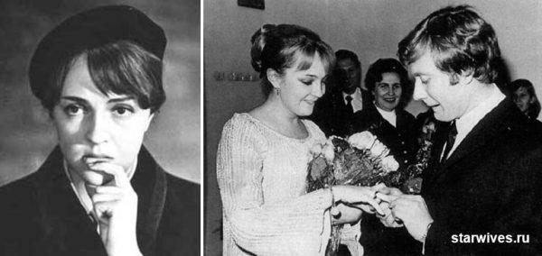 Радистка Кэт, она же мама Марии Мироновой - как изменилась Екатерина Градова