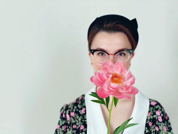 """""""Откровенно неумная"""" - Жена Петросяна обиделась на критику"""