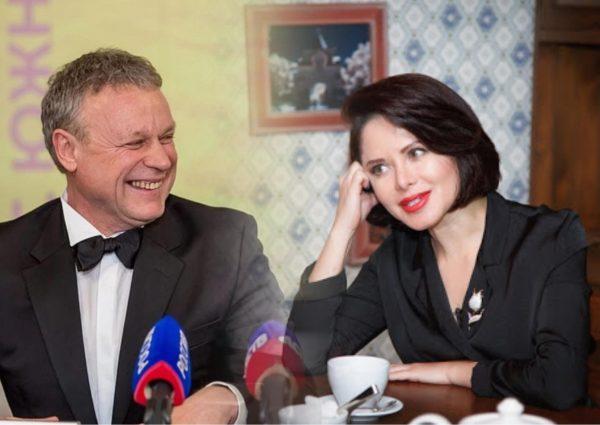 Жигунову пришлось закрыть комментарии после оскорбления журналистки